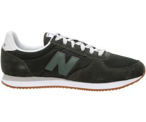 New Balance 220 70s Running ab 52,86 € | Preisvergleich bei idealo.de