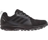 Adidas Trailrunning Schuhe Preisvergleich | Günstig bei