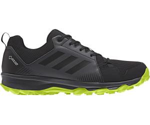 Adidas Terrex Tracerocker GTX au meilleur prix sur
