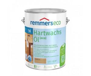 Remmers eco Hartwachs-Öl teak 0,375L