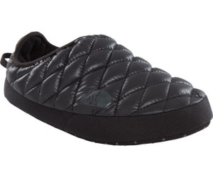 83848319f Buy The North Face Women's Thermoball Mule IV from £21.00 – Best ...