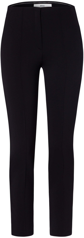 Brax Fashion Skinny Pants Style Stella black