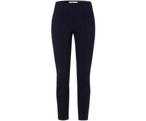 BRAX Skinny Pants Style Stella navy ab 62,14