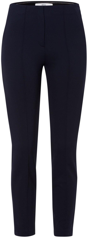 Brax Fashion Skinny Pants Style Stella navy