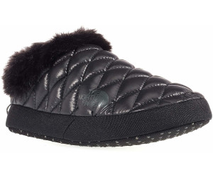 The North Face Thermoball Tent Mule Faux Fur IV Women ab