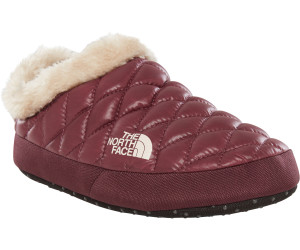 ce56985bf928 The North Face Thermoball Tent Mule Faux Fur IV Women. £24.74 – £50.00