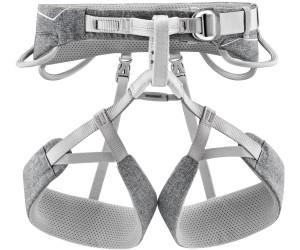 6e631c685c50e2 Petzl Sama XL (grey) ab 54