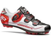 Sidi MTB Eagle 7 SR Shoes Herren Shadow Black 2019 Schuhe