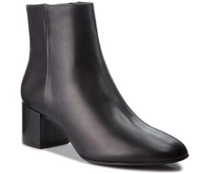 pretty nice 29563 602b3 Högl Boots Daydream (6-104113) black ab 104,55 ...
