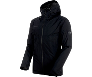 separation shoes cae41 5dd32 Mammut Convey 3 in 1 HS Hooded Jacket ab 239,95 € (Oktober ...