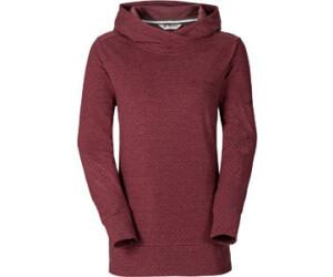 sneakers for cheap d1691 66c62 VAUDE Women's Tuenno Pullover ab 34,99 € | Preisvergleich ...