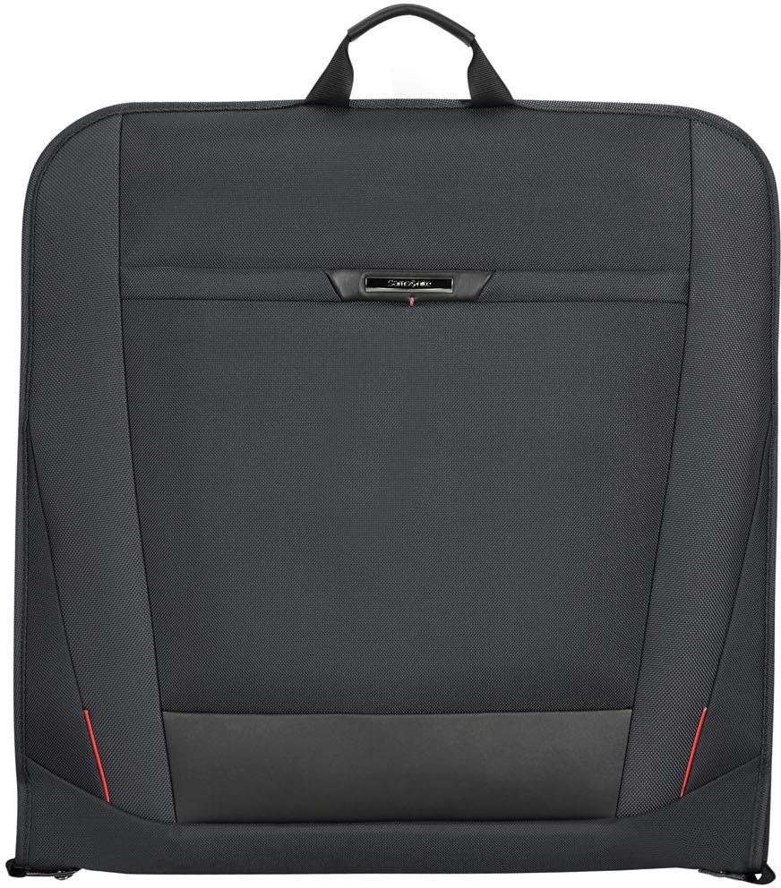 Samsonite Pro-DLX 5 Garment Sleeve (106372)