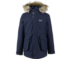 new high quality best quality new design Jack Wolfskin G Elk Island 3in1 Parka ab 100,35 € (aktuelle ...