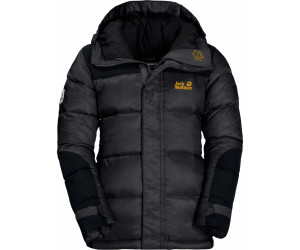 online store 5c9eb f6099 Jack Wolfskin Cook Jacket Kids ab 96,00 € (Oktober 2019 ...