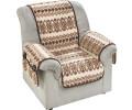 decke plaid preisvergleich g nstig bei idealo kaufen. Black Bedroom Furniture Sets. Home Design Ideas