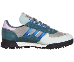 canada rot adidas marathon 2 1d123 807ed