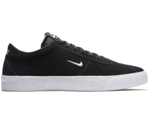 Buy Nike Nike SB Zoom Bruin Ultra from £52.85 (Today) – Best