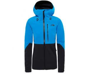 bfce7e177d8d Buy The North Face Men s Apex Flex Gtx Thermal Jacket from £228.96 ...