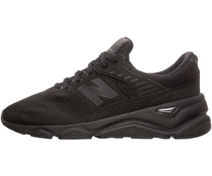 0ce25577c7 Buy New Balance X-90 from £38.00 – Best Deals on idealo.co.uk