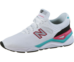 6870d27aff3eb Buy New Balance X-90 from £33.29 – Best Deals on idealo.co.uk