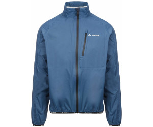 100% authentic 0d920 c48f8 VAUDE Men's Drop Jacket III fjord blue ab 69,93 ...