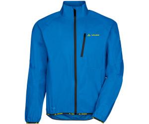 huge selection of 1d1a3 db063 VAUDE Men's Drop Jacket III radiate blue ab 69,95 ...