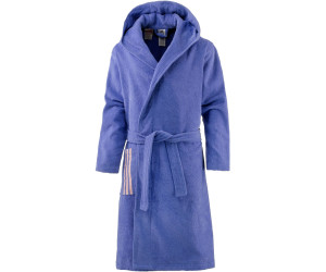 quality closer at hot product Adidas 3-Stripes Bademantel real lilac (DH2879) ab 46,71 ...