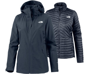abfd1626 The North Face Women's Inlux Triclimate Jacket. £224.99 – £246.99. Compare 3  offers