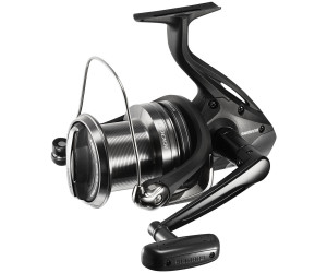 c3850b24784 Buy Shimano Beastmaster XB 10000 from £63.95 – Best Deals on idealo ...