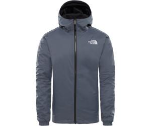The North Face Quest Insulated Jacket Men (C302) vanadis