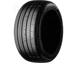 Nitto Tire NT830 215/45 R17 91W