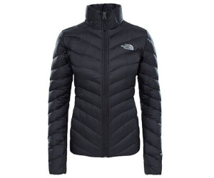 Ab Face Trevail The North 128 Women's 76 Jacket tshdQCr