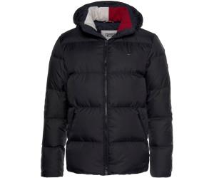 Straßenpreis Brandneu lebendig und großartig im Stil Tommy Hilfiger Parkajacke (DM0DM04998) ab 169,06 € (November ...