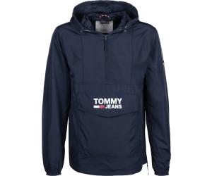 dm0dm05346 Anorak Tommy Tommy Tommy Tommy Hilfiger Hilfiger Anorak Anorak dm0dm05346 Hilfiger dm0dm05346 5OqSSw