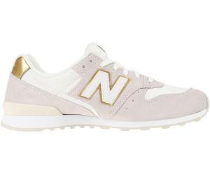 new balance blancas 996