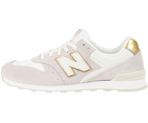 New Balance WR996 seasalt with gold (WR996FSM) ab 54,82 ...
