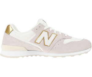competitive price 271f9 f202a Buy New Balance WR996 seasalt with gold (WR996FSM) from ...