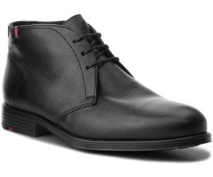 4770ed52981fd LLOYD Parry (27-645-00) black ab 127,88 € | Preisvergleich bei idealo.de
