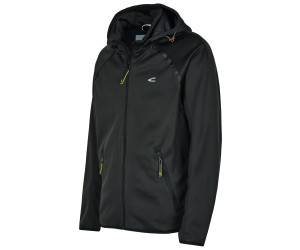 12 Active 75 05Ab Softshell Jacke420120 Camel 8z05 HIE9D2