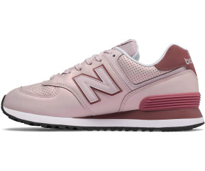 new balance damen idealo