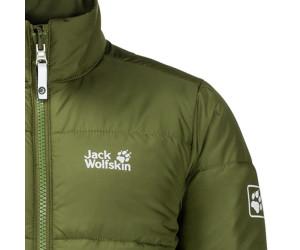 Winterjacke »KOKKOLA JACKET BOYS«