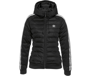lower price with quality official images Adidas Slim Jacke ab 97,50 € (November 2019 Preise ...