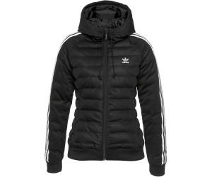 Adidas Slim Jacke ab € 79,00 | Preisvergleich bei idealo.at