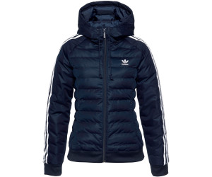 Slim Slim A Adidas Slim Adidas Jacket Jacket A Adidas BwqFUR5