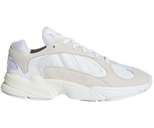 Adidas Yung 1 cloud whitecloud whiteftwr white ab 44,99