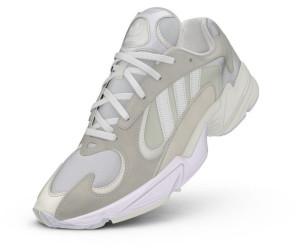 adidas Originals Schuh Yung 1 Cloud WhiteCloud WhiteFtwr
