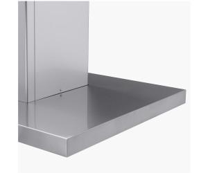 Ikea svÄvande ab u ac preisvergleich bei idealo