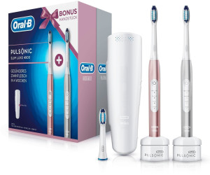 Oral-B Pulsonic Slim Luxe 4900 ab 122 100e8c6a1d207
