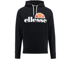 Ellesse Gottero ab 31,90 ? (Oktober 2019 Preise