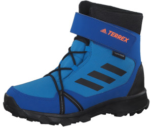 check out 593f3 32144 Adidas Terrex Snow CF CP CW. Adidas Terrex Snow CF CP CW. Adidas Terrex  Snow CF CP CW